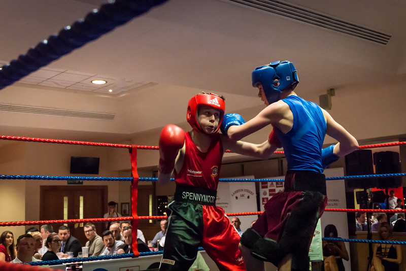 -Boxing Event March 5 2016Boxing Event March 5 2016-16260626.jpg