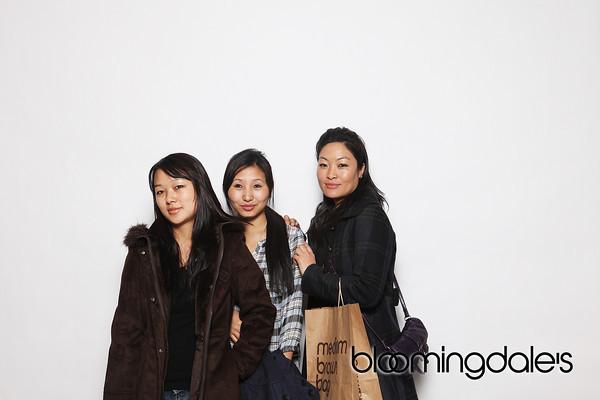 Bloomingdales_0077.jpg