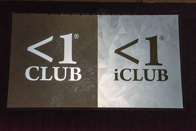 Less than One Club