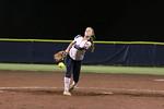 2011 baseball/softball