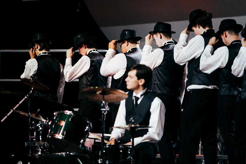Mike Maney_Broadway Night 2019 Rehearsal-180.jpg