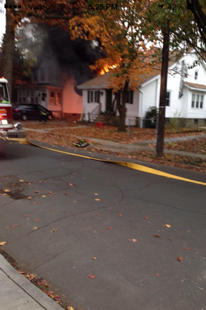 11-16-2014(Camden County)COLLINGSWOOD 900 block Oriental-All Hands Dwelling