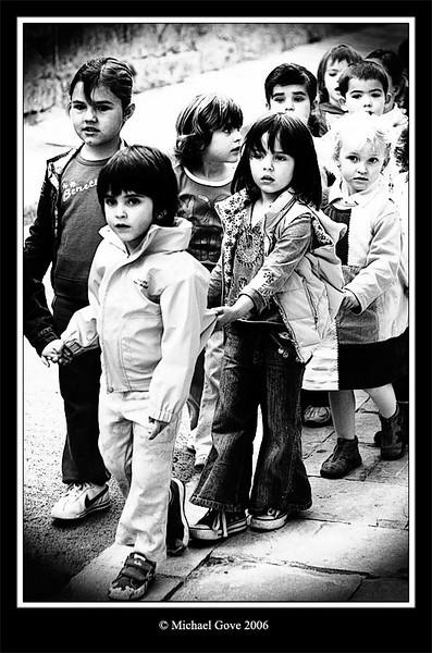 Kids (63060753).jpg