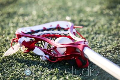 2016 JV Lacrosse