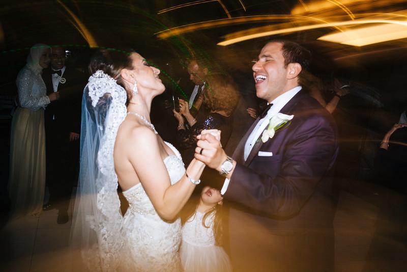 Le Cape Weddings_Sara + Abdul-647.jpg