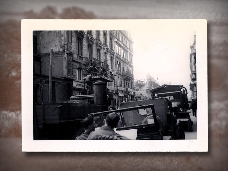 Image 48-2.jpg