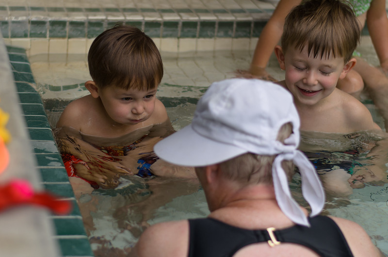Swim lessons-22.jpg