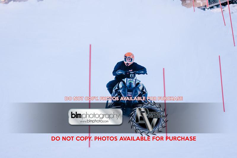 RTH_Whaleback-Mountain_12-08-18_7124 - ©BLM Photography {iptcyear4}