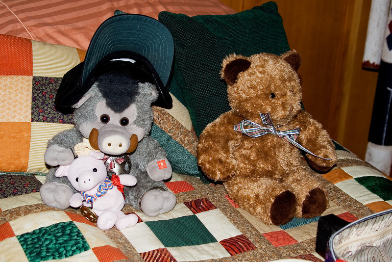Blaize visiting Todoroff Bear.jpg