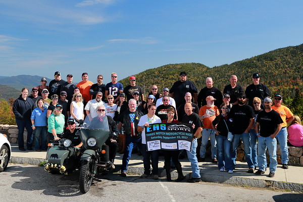 2017-09-23 EAS Three Notch Century Motorcycle Ride