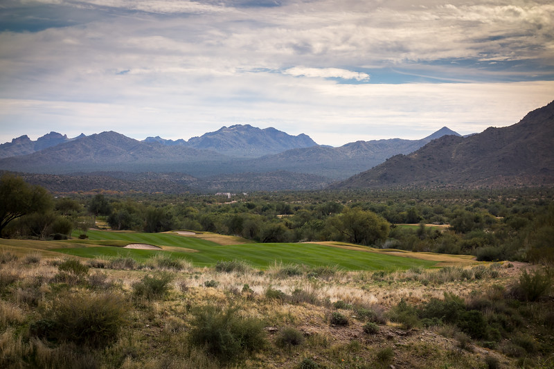 Talking Stick-37.jpg