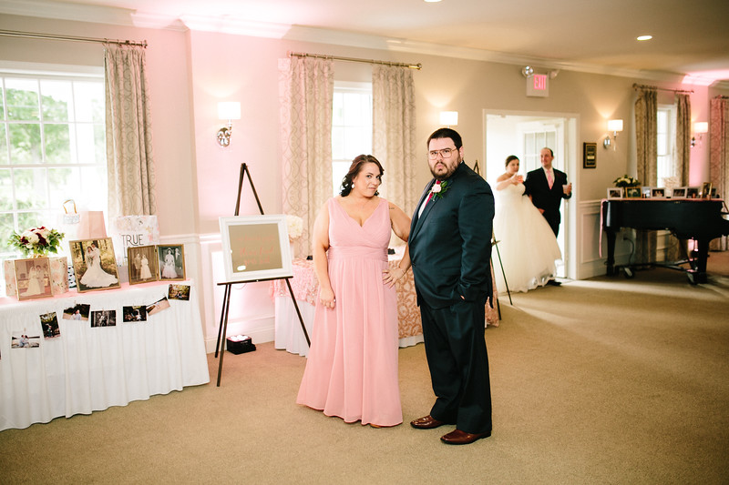 amie_and_adam_edgewood_golf_club_pa_wedding_image-827.jpg