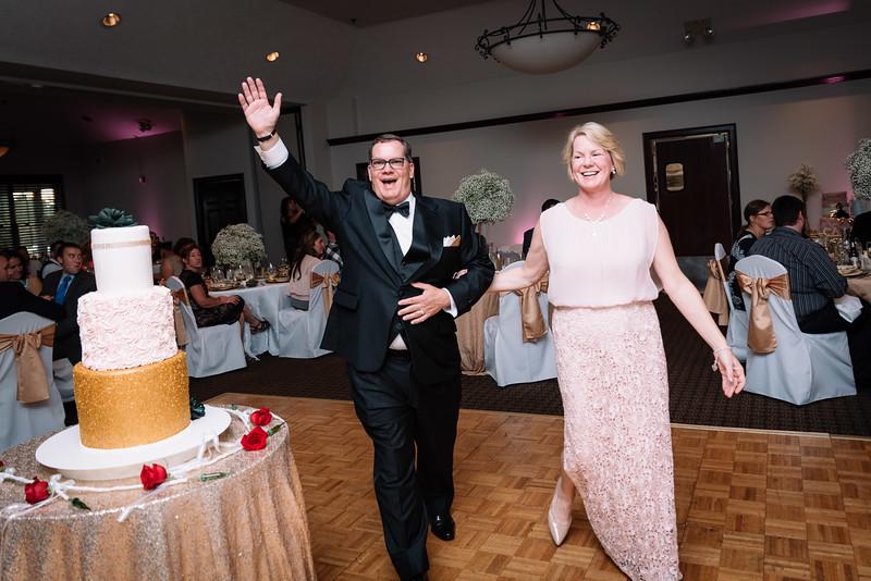Flannery Wedding 4 Reception - 22 - _ADP5717.jpg