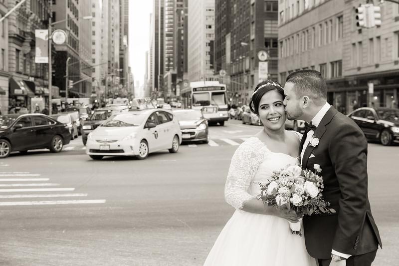 Central Park Wedding - Ariel e Idelina-218.jpg
