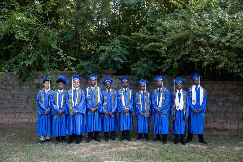 AYA_Graduation2019-47.jpg