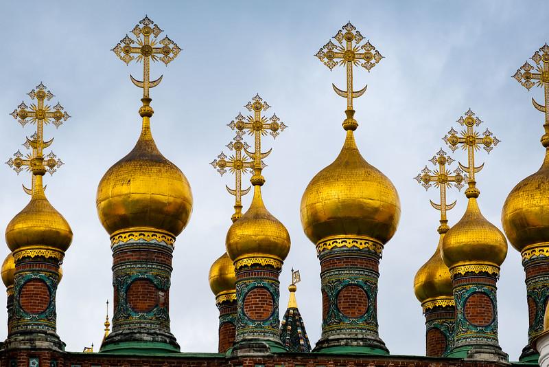 Moscow Kremlin 1.jpg
