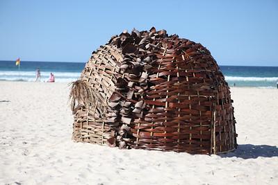 Unedited Extra Images - 2016 Swell Sculpture Festival, Curumbin, Gold Coast