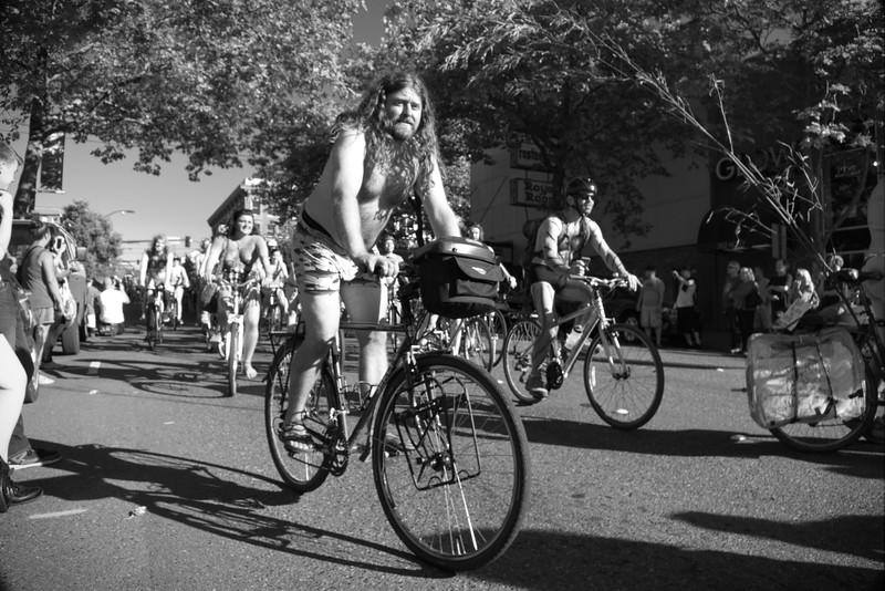 Nude Bike Ride (39).JPG