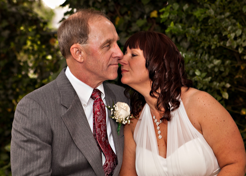 Melissa and Dave-21 copy.jpg