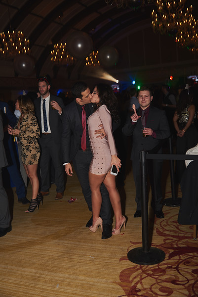 New Years Eve Soiree 2017 at JW Marriott Chicago (216).jpg
