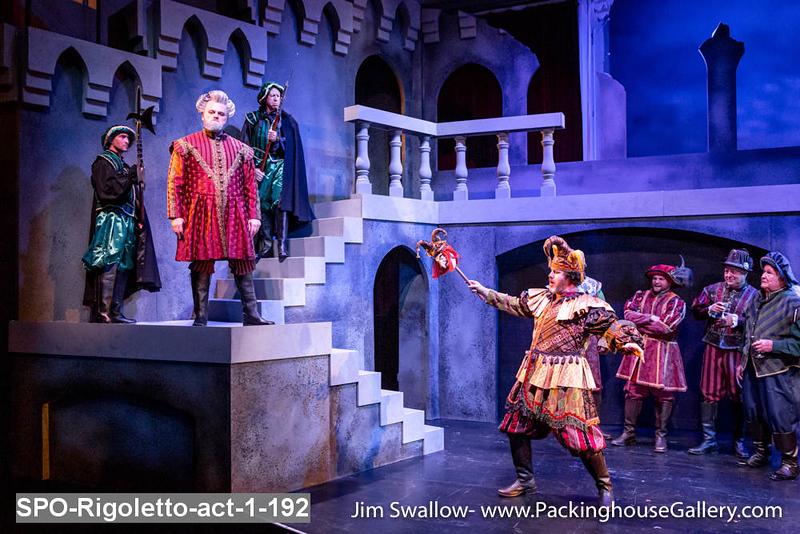 SPO-Rigoletto-act-1-192.jpg