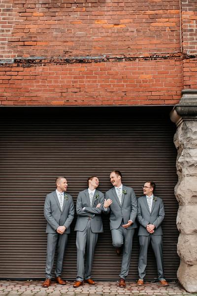 WeddingParty_021.jpg