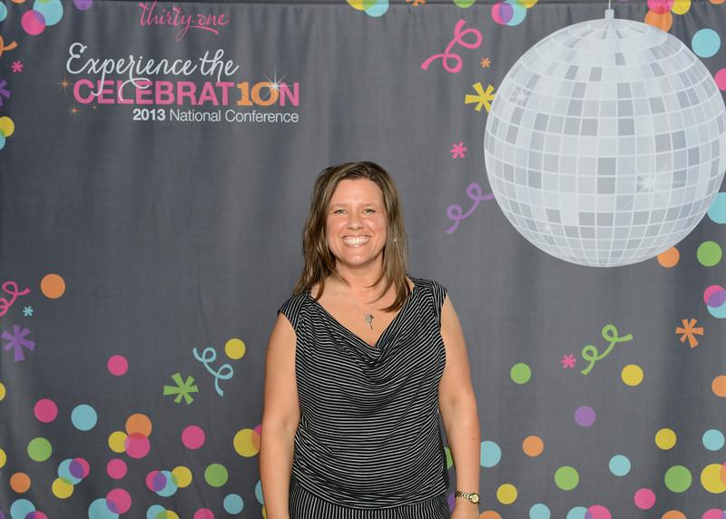 NC '13 Awards - A2-334.jpg