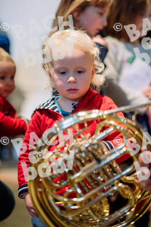 © Bach to Baby 2017_Alejandro Tamagno_Farnham_2017-12-21 031.jpg