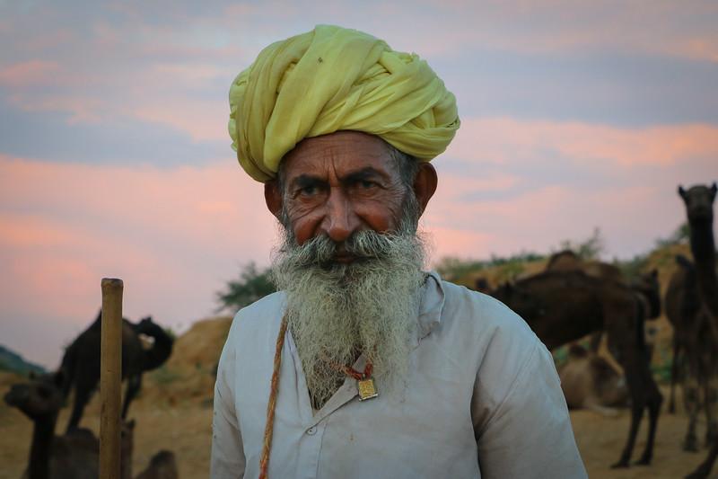 India-Pushkar-2019-7259.jpg