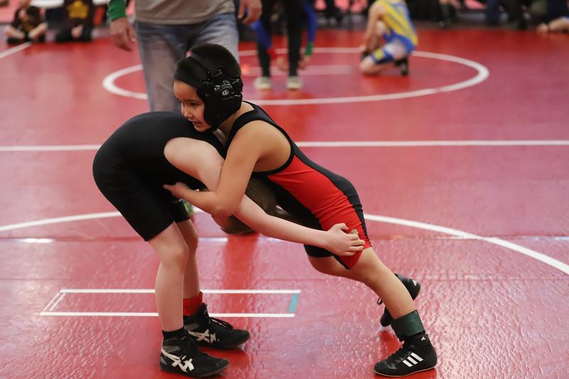 Little Guy Wrestling_5127.jpg