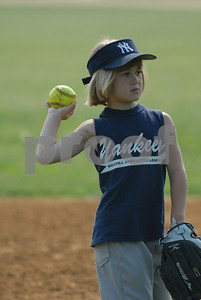 Yankees vs Athletics