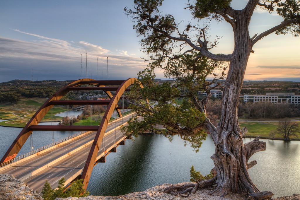 IMAGE: http://alfredomora.smugmug.com/Landscapes/General-Landscapes/i-Tf5pJjV/0/XL/20120204-Austin-Loop-360-old-XL.jpg