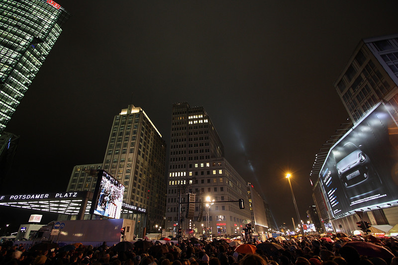 Berlin 014.JPG
