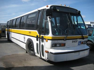 """<font color=""""yellow"""">Bus Shots</font>"""