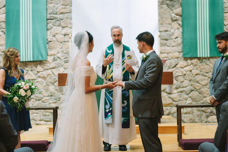 MP_18.06.09_Amanda + Morrison Wedding Photos-7.3-02104.jpg