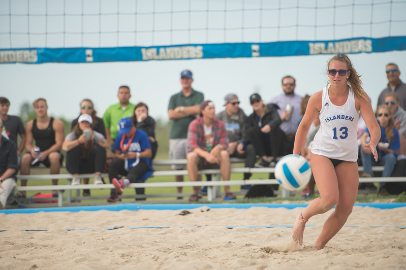 040116_BeachVolleyBall-1069.jpg