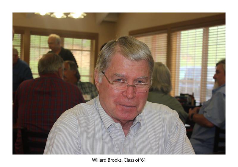 Willard Brooks '61.jpg