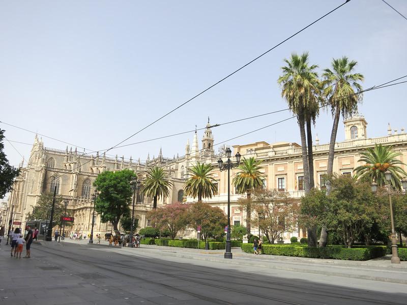 Spain 2012-1221.jpg