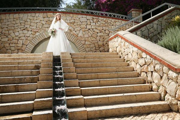 21-56 Emerson-Brick Wedding Album CHoices - 80 -16.8.18