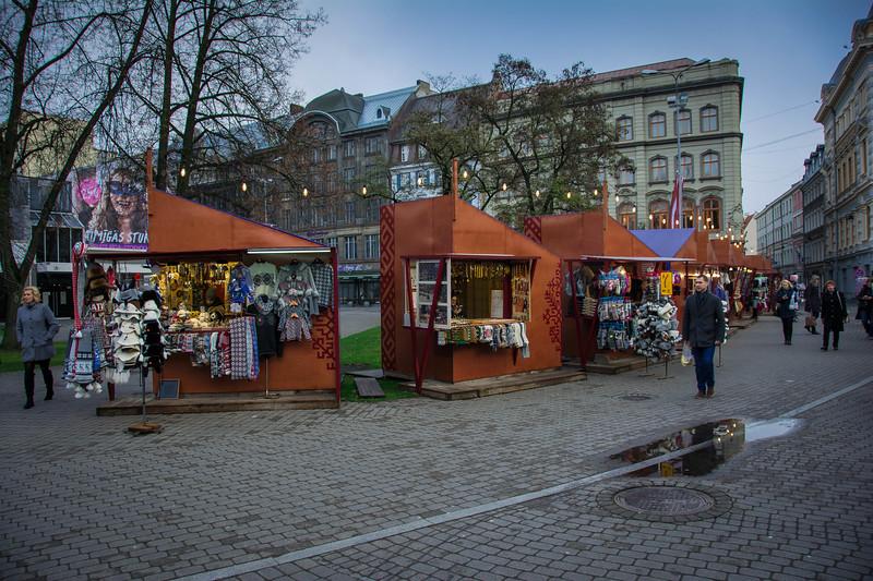 Riga22.jpg