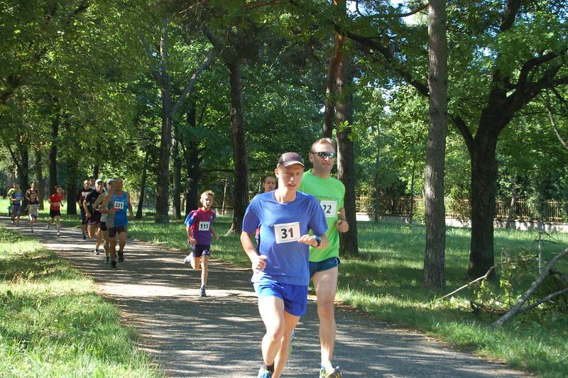 2 mile Kosice 8 kolo 01.08.2015 - 068.JPG