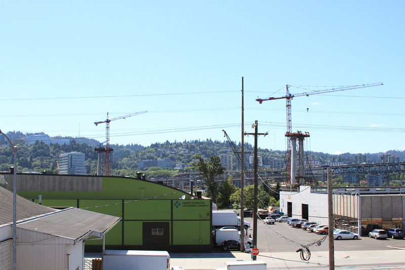 Portland's_Rail_38.JPG