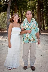 hawaii2011-3