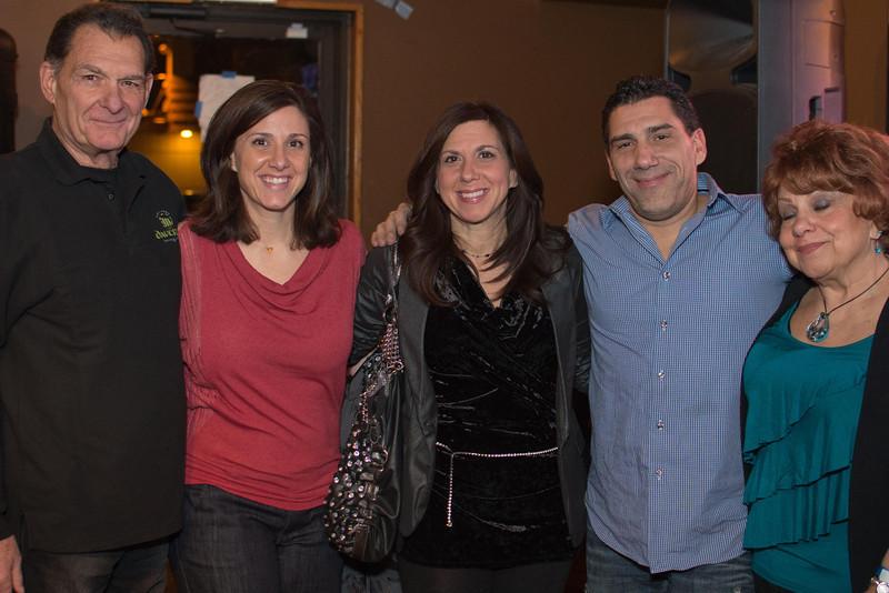 Family2013 (18 of 368).jpg