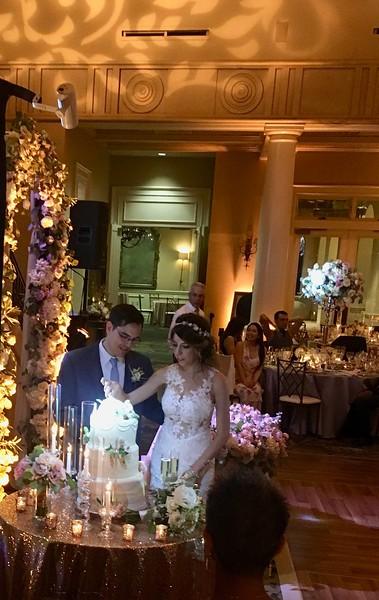 pinspot bride and groom.jpg
