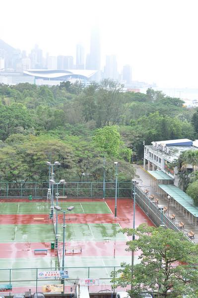 HK/Beijing 2009/05/27-07/01