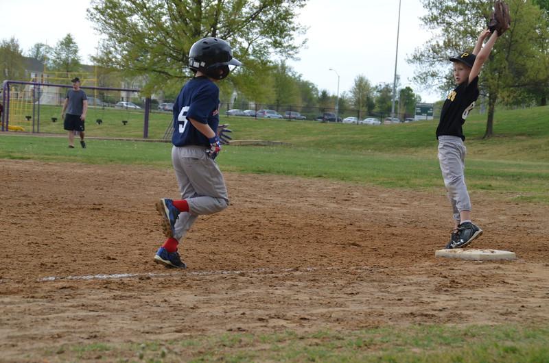GORC-SPRING-Baseball-2016435.JPG