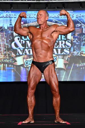 #63 Jeffrey Scanlon