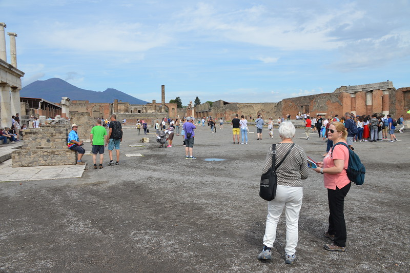 2019-09-26_Pompei_and_Vesuvius_0758.JPG