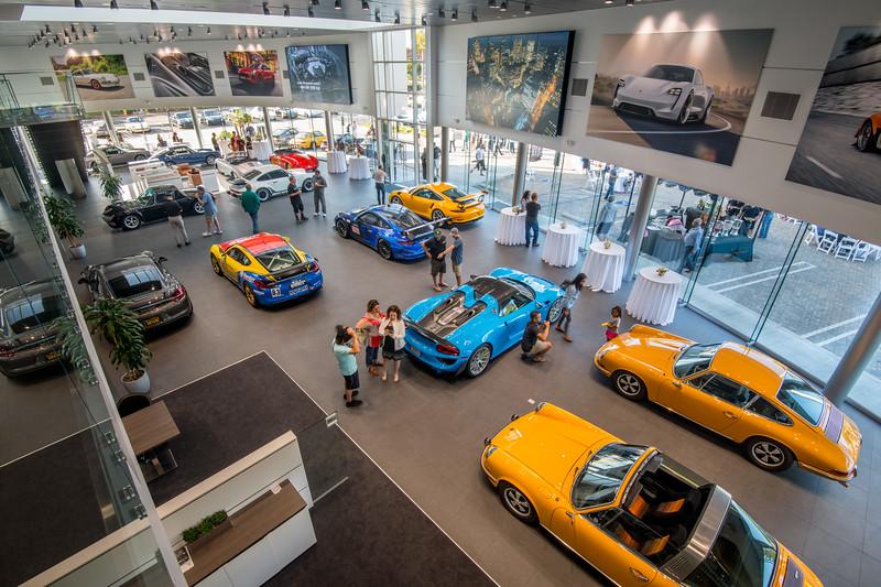 PorscheSouthbayOktoberfest2017.0015.jpg